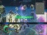 Dynasty Warriors : Gundam 2 - 1/3 : Un combat dans l'espace