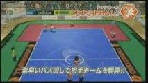 Wii - Sports Island 2 ( Konami )
