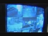 JUPITER LOCKSMITH - (561) 791-8343 - SEC. VID - JUPITER FL L