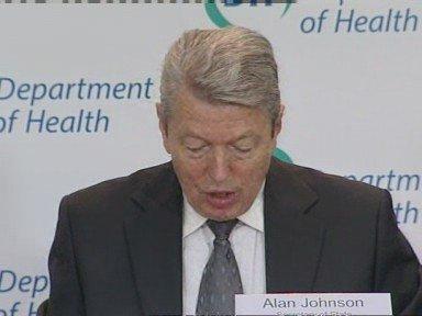 UK prepares for spread of swine flu