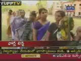 TV9 Top Stories 02@YUPPTV.com