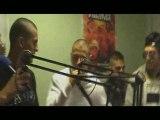Radio et Freestyle BORDEAUX