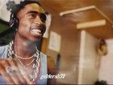 New Mix $$ 2Pac Better Dayz Ft Piano $$