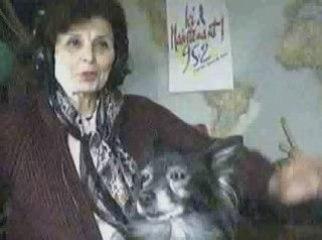 Dorothée Koechlin De Bizemont  Révélations  extraterrestres