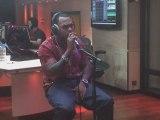 Florida live  - NRJ Mikl L'émission sans interdit