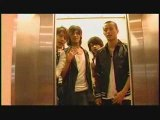 [CM]KAT-TUN-Break the Records-by you & for you STYLE ver.