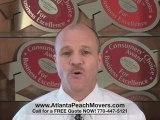 Stockbridge Movers Stockbridge Moving-  Atlanta Peach movers