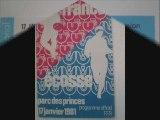 DIVERS ... Montage - 30 novembre 1974 au 25 Mai 1985