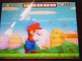 [Astuce] Avoir 5 vies facilement dans New Super Mario Bros