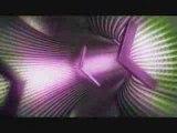 1200 Micrograms - Language of the Future