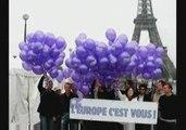 Journée de l'europe Alternative Libérale