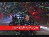 Watch Terminator Salvation   Full Movie   Terminator Salvati