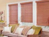 Blinds, Shutters, Shades and Vertical Blinds 305-316-8800