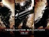 Terminator Salvation - Interview McG