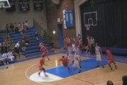 PBS Boys Basketball 2008-2009 Highlight Video