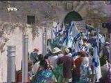 Les chrétiens sionistes les chrétiens Apocalyptiques .