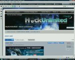 hack EMINEM rap streaming hip hop ntm video sarkozy skyrock