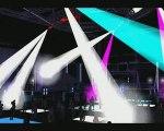 RCT3//The dancefloor