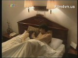 Film4vn.us-NguoidanbaThu2-OL-21.02