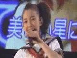 Berryz Koubou C-ute 2008 Part 16~ That's the POWER