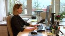SWL Energie AG, Lenzburg; Energie und Wasser zum Leben: C...