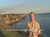 Will Coastal Vacations DFI Be Your Tragedy? {Coastal Vaca...