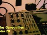 Bal des Gargouilles #01