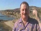 Coastal Vacations DFI -- Scam Or Huge Hype? {Coastal Scam...