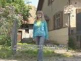 Rund um association amis cheval strasbourg
