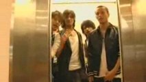 [CM] KAT-TUN - STYLE [Break the Records -by you & for you-]