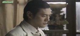 Film4vn.us_KeHoachA-29_chunk_1