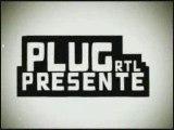 Plug RTL Tribus spéciale break dance Red Bull Belgique