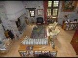 CO281AG3 immobilier Cordes, vente maison Cordes, annonce
