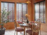 Miami Dade Window Shades,Blinds,Shutters 305-316-8800 Dra...