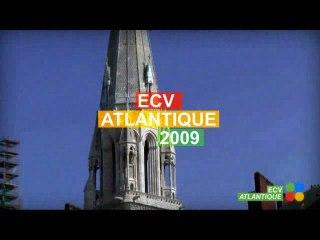 Jpo Ecv Atlantique 2009