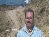 Coastal Vacations -Putting The Problems Behind? {Coastal}