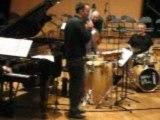 20090512 PJBB présentation du piano...