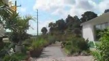 Commercial land for sale Port Charlotte FL