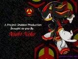 (Amv) Faint Linkin Park Dbz