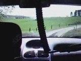 RS Warzée 2009 - On board 3