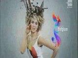 Belgique 2009: Ne l'imiter pas !!!