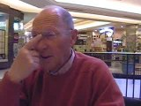 J-P Talbot  2004 1ere partie