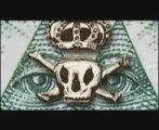 """histoire des skull and bones 2/2 """"LLP"""""""