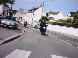 ZZR en bretagen par le belge vidéo 2A_0001