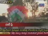 TV9 Top Stories 01@YUPPTV.com