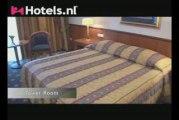 Hotel Venlo - Hotel Van der Valk Venlo