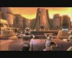 Star Wars The Clone Wars: Gli Eroi della Repubblica (Wii/DS)