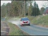 Rallye de Dieppe 2009 05 09 (Matom)