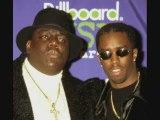 The Notorious B.I.G. - Everyday Struggle (remix)