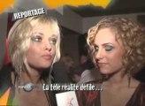 Défilé filles de la télé réalité @ Six Seven by Virgin17
